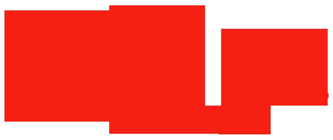 Jajg Janni Ma