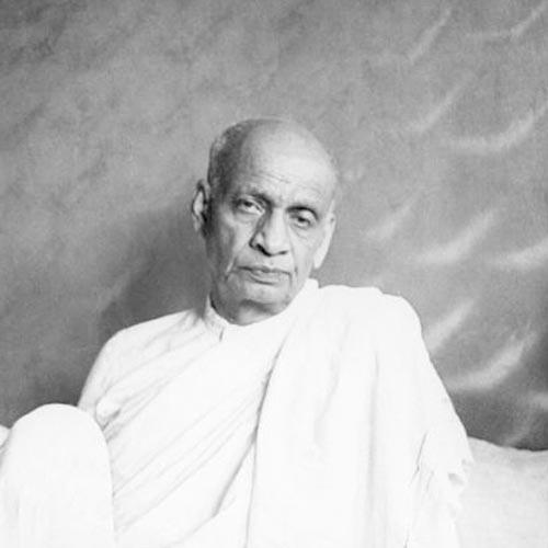 Sardar-Vallabhbhai-Patel