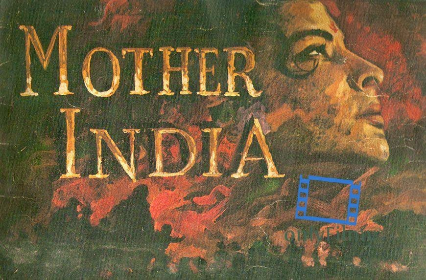 mother-india-movie-posters