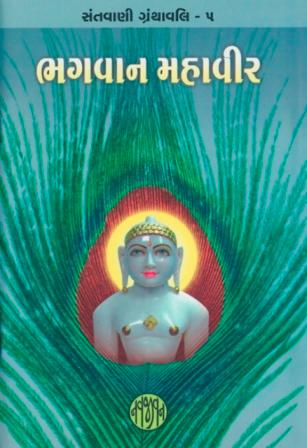 Satyana prayogo gujarati